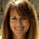 Gail Brenner